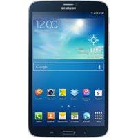 Abbildung von Samsung Galaxy Tab 3 8.0 (SM-T310)