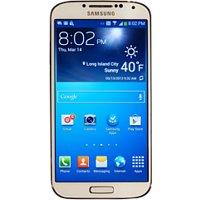 Abbildung von Samsung Galaxy S5 (SM-G900F)
