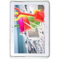 Abbildung von Samsung Galaxy Note 10.1 (GT-N8010)