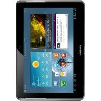 Abbildung von Samsung Galaxy Tab 2 10.1 (GT-P5110)