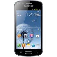 Abbildung von Samsung Galaxy Trend Lite (GT-S7390)
