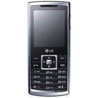 Abbildung von LG S310