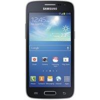 Abbildung von Samsung Galaxy Core LTE (SM-G386F)