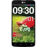 Abbildung von LG G Pro Lite Dual (D686)
