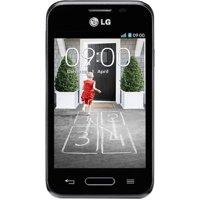 Abbildung von LG L40 (D160)