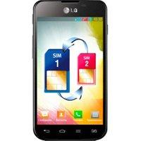 Abbildung von LG Optimus L5 II Dual (E455)