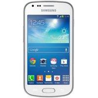 Abbildung von Samsung Galaxy Trend Plus (GT-S7580)