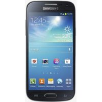 Abbildung von Samsung Galaxy S4 Mini DuoS (GT-i9192)