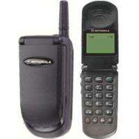 Abbildung von Motorola V3688