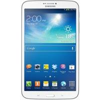 Abbildung von Samsung Galaxy Tab 3 8.0 3G (SM-T311)