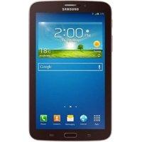 Abbildung von Samsung Galaxy Tab 3 7.0 3G (SM-T211)