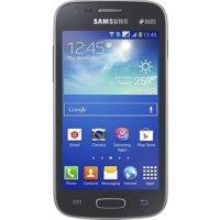 Abbildung von Samsung Galaxy Ace 3 Duo S (GT-S7272)