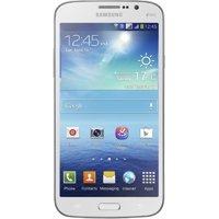 Abbildung von Samsung Galaxy Mega 5.8 DuoS (GT-i9152)