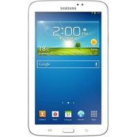 Abbildung von Samsung Galaxy Tab 3 Lite 7.0 (SM-T110)