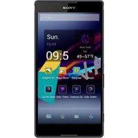 Abbildung von Sony Xperia T2 Ultra Dual