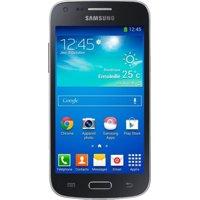 Abbildung von Samsung Galaxy Core Plus (SM-G350)