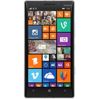 Abbildung von Nokia Lumia 930