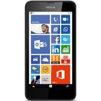 Abbildung von Nokia Lumia 635