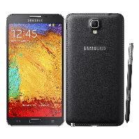 Abbildung von Samsung Galaxy Note 3 Neo (SM-N7505)