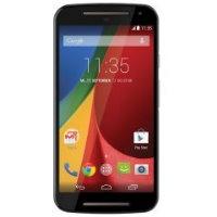 Abbildung von Motorola Moto G 2nd (XT1068)