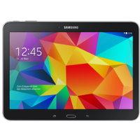 Abbildung von Samsung Galaxy Tab 4 10.1 LTE (SM-T535)