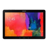 Abbildung von Samsung Galaxy TabPRO 10.1 Wi-Fi (SM-T520)