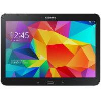 Abbildung von Samsung Galaxy Tab 4 10.1 Wi-Fi (SM-T530)