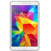 Abbildung von Samsung Galaxy Tab 4 8.0 LTE (SM-T335)