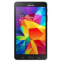 Abbildung von Samsung Galaxy Tab 4 7.0 LTE (SM-T235)