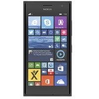 Abbildung von Nokia Lumia 735
