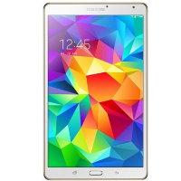 Abbildung von Samsung Galaxy Tab S 8.4 WiFi (SM-T700)