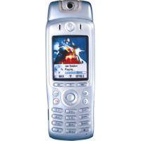 Abbildung von Motorola A830