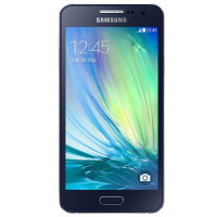 Abbildung von Samsung Galaxy A3 (SM-A300F)