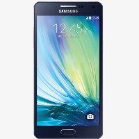 Abbildung von Samsung Galaxy A5 (SM-A500F)