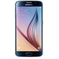 Abbildung von Samsung Galaxy S6 (SM-G920F)