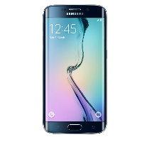 Abbildung von Samsung Galaxy S6 Edge (SM-G925F)
