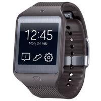 Abbildung von Samsung Gear 2 Neo (SM-R381)