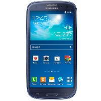 Abbildung von Samsung Galaxy S3 Neo (GT-i9301)