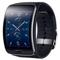 Abbildung von Samsung Gear S (SM-R750F)