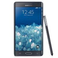 Abbildung von Samsung Galaxy Note Edge (SM-N915FY)