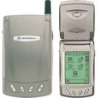 Abbildung von Motorola Accompli 008