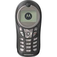 Abbildung von Motorola C115