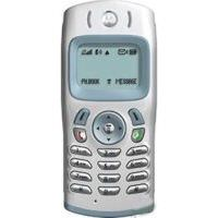 Abbildung von Motorola C336