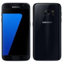 Abbildung von Samsung Galaxy S7 (SM-G930F)
