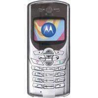 Abbildung von Motorola C350