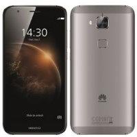 Abbildung von Huawei G8 / GX8