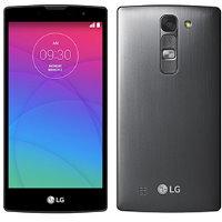 Abbildung von LG Magna (H500F)