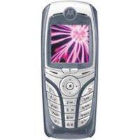 Abbildung von Motorola C385