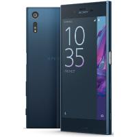 Abbildung von Sony Xperia XZ