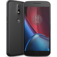 Abbildung von Motorola Moto G4 Plus